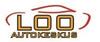 LOO AUTOKESKUS OÜ tööpakkumised