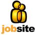 Jobsite OÜ tööpakkumised
