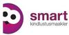 Smart Kindlustusmaakler AS tööpakkumised