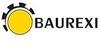 BAUREXI OÜ tööpakkumised