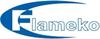 Flameko OÜ tööpakkumised