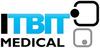 ITBIT MEDICAL OÜ tööpakkumised