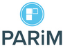 PARiM Limited tööpakkumised