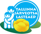 TALLINNA JÄRVEOTSA LASTEAED tööpakkumised