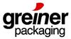 Greiner Packaging AS tööpakkumised