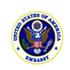 Ameerika Ühendriikide Suursaatkond Eestis tööpakkumised