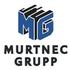 Murtnec Grupp OÜ tööpakkumised
