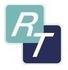 Ringer Transport OÜ tööpakkumised