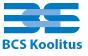 BCS KOOLITUS AS tööpakkumised