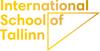 International School of Tallinn tööpakkumised