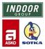 Indoor Group AS tööpakkumised