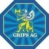 Grifs OÜ tööpakkumised