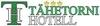 HOTELL TÄHETORNI OÜ tööpakkumised