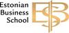 EBS Education OÜ tööpakkumised