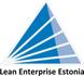 LEAN ENTERPRISE ESTONIA MTÜ tööpakkumised