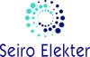 SEIRO ELEKTER OÜ tööpakkumised