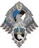 1. jalaväebrigaad tööpakkumised
