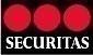 Securitas Eesti AS tööpakkumised