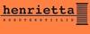 Henrietta AS tööpakkumised