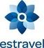 Estravel AS tööpakkumised