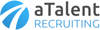 aTalent Recruiting OÜ tööpakkumised