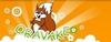 Raasiku Lasteaed Oravake tööpakkumised