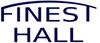 FinEst-Hall Baltic OÜ tööpakkumised