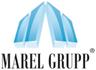 MAREL GRUPP OÜ tööpakkumised