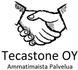 Tecastone Oy tööpakkumised