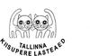 TALLINNA KIISUPERE LASTEAED tööpakkumised