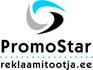 PromoStar OÜ tööpakkumised