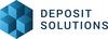 Deposit Solutions tööpakkumised