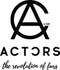 Actors Estonia OÜ tööpakkumised