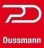 P. Dussmann Eesti OÜ tööpakkumised