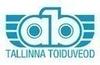 Tallinna Toiduveod AS tööpakkumised