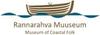 RANNARAHVA MUUSEUM SA tööpakkumised