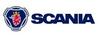 Scania Eesti AS tööpakkumised