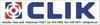 CLIK AS tööpakkumised