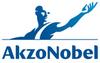 Akzo Nobel Baltics AS tööpakkumised