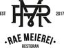 Restoran Rae Meierei tööpakkumised