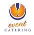 EVENT CATERING OÜ tööpakkumised