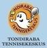 Tondiraba Tennisekeskus OÜ tööpakkumised