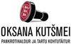 Pankrotihaldur ja Tartu kohtutäitur Oksana Kutšmei tööpakkumised
