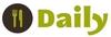 BALTIC RESTAURANTS ESTONIA AS tööpakkumised