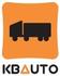 KB AUTO EESTI OÜ tööpakkumised