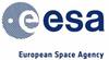 The European Space Agency (ESA) tööpakkumised