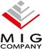 M.I.G. Company OÜ tööpakkumised