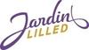 Jardin OÜ tööpakkumised