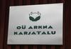 OÜ Arkna Karjatalu tööpakkumised