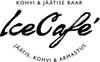 Jäätisekohviku OÜ tööpakkumised